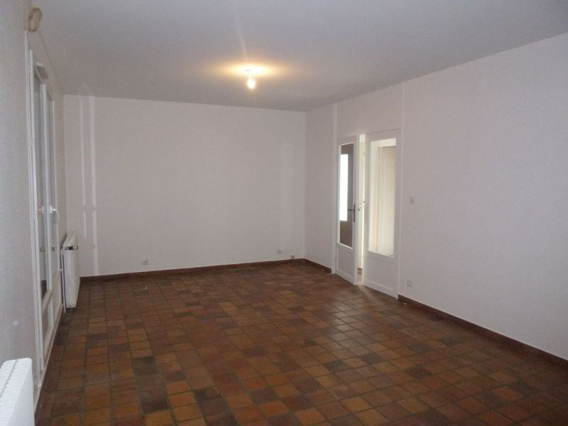 Location maison / villa Lardy 1 210€ CC - Photo 3