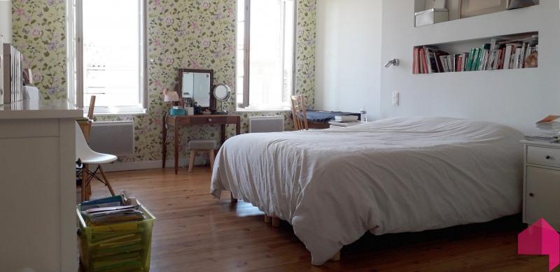 Vente maison / villa Baziege 264000€ - Photo 8