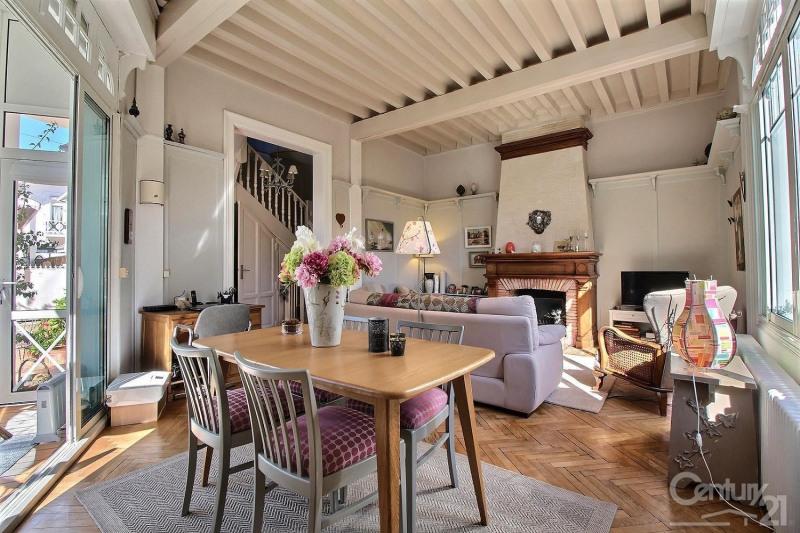Vente de prestige maison / villa Arcachon 895000€ - Photo 2