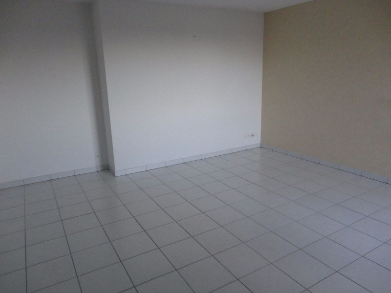 Location appartement Colomiers 581€ CC - Photo 3