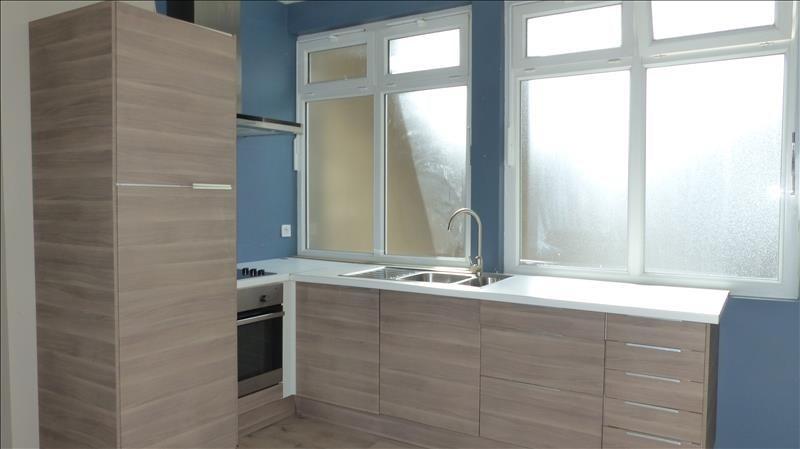 Vente appartement La baule escoublac 169600€ - Photo 1
