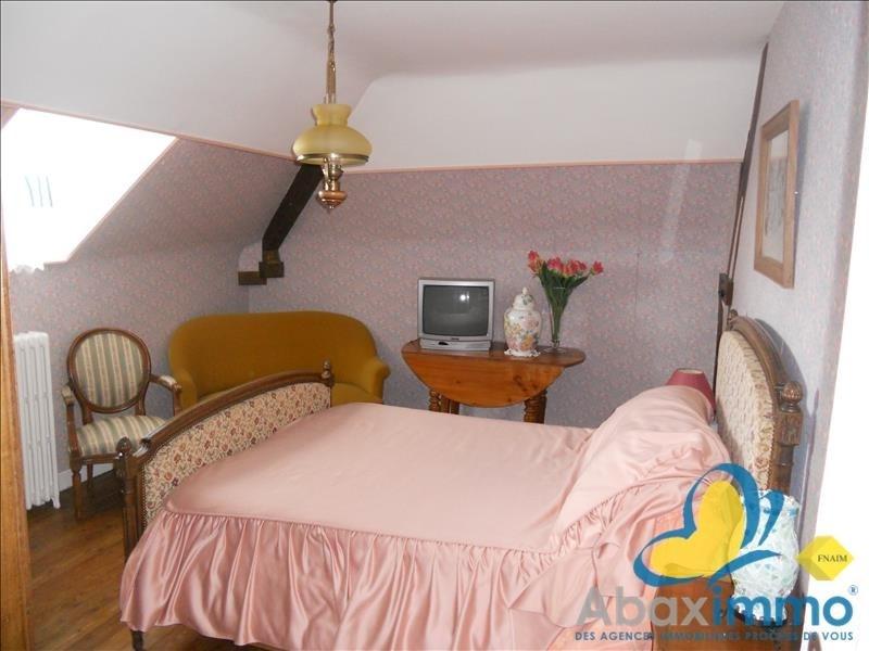 Vente maison / villa Falaise 234300€ - Photo 6