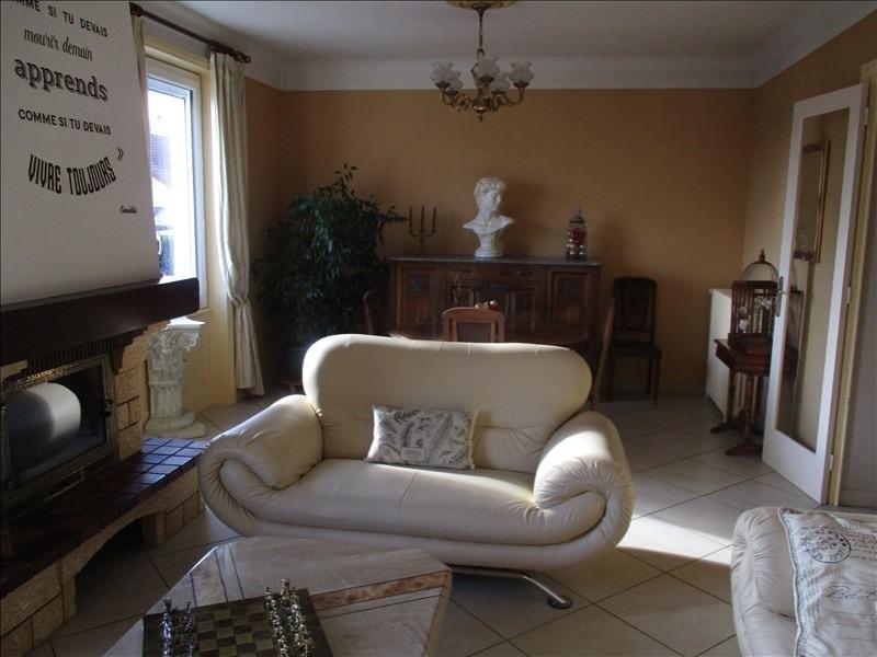 Vente maison / villa Riorges 279000€ - Photo 8