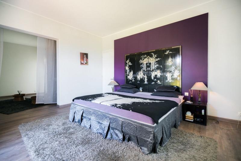 Alquiler vacaciones  casa Saint francois 1100€ - Fotografía 11