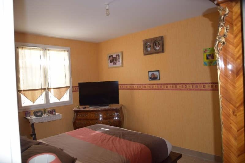 Sale house / villa Limoges 349800€ - Picture 9