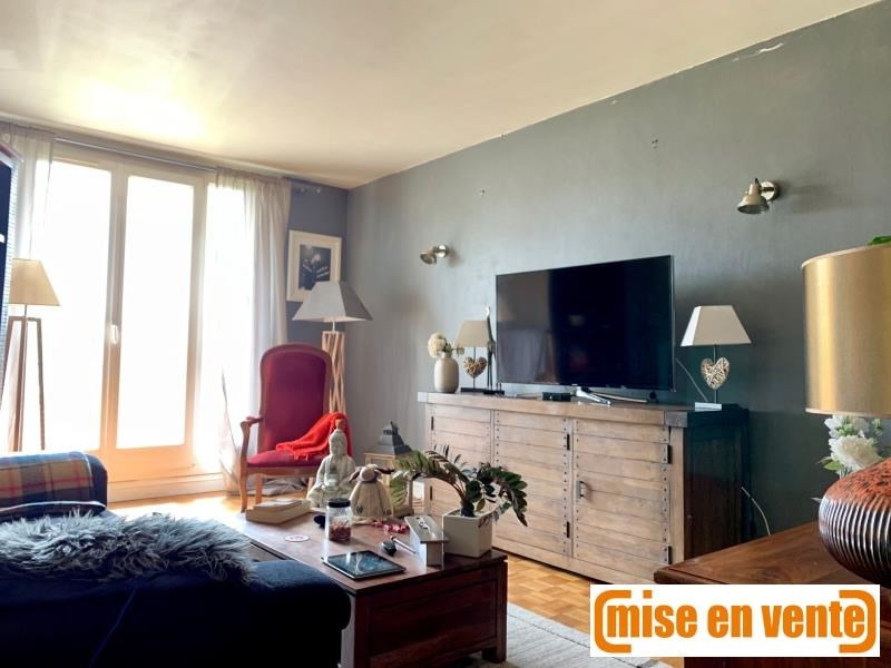 Vente appartement Le perreux sur marne 288 000€ - Photo 1