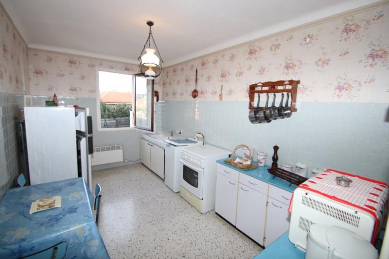 Produit d'investissement appartement Banyuls sur mer 180000€ - Photo 6