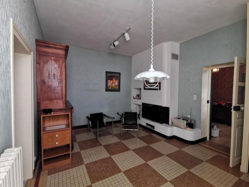 Sale house / villa Saint hilaire sur benaize 158500€ - Picture 3