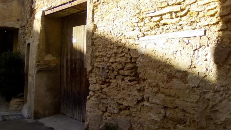 Вложения денег в недвижимости дом Lambesc 170000€ - Фото 3