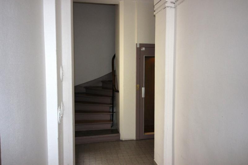 Vente appartement Paris 18ème 559000€ - Photo 7