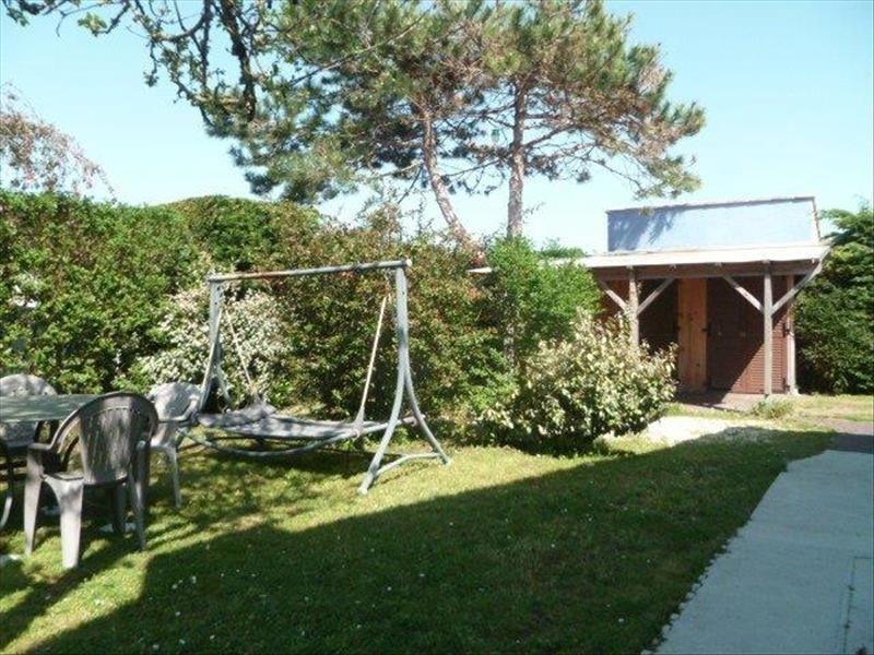 Vente maison / villa Le chateau d oleron 299440€ - Photo 15