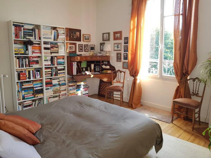 Sale house / villa Montigny-sur-loing 389000€ - Picture 7