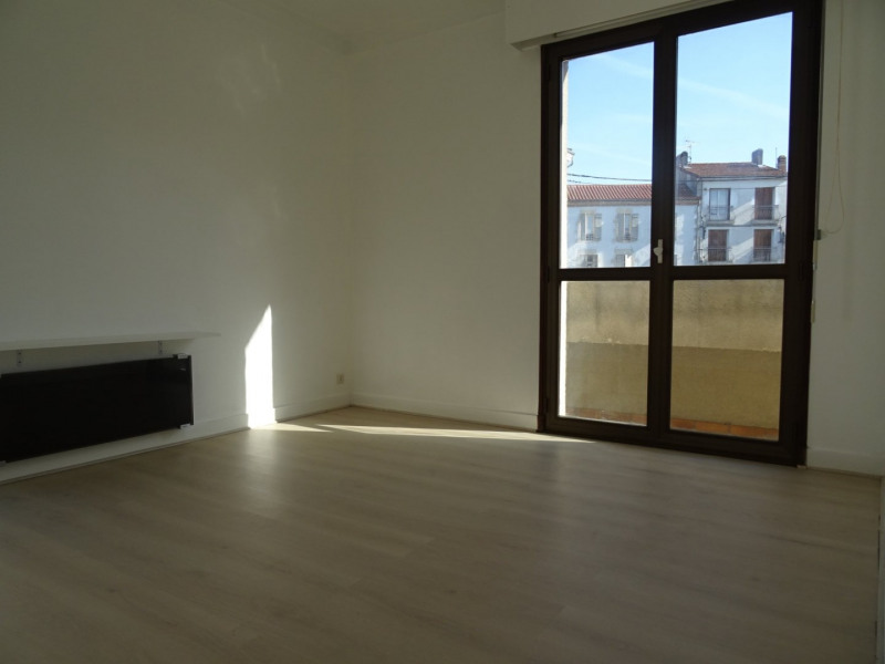 Vente immeuble Agen 235 000€ - Photo 4