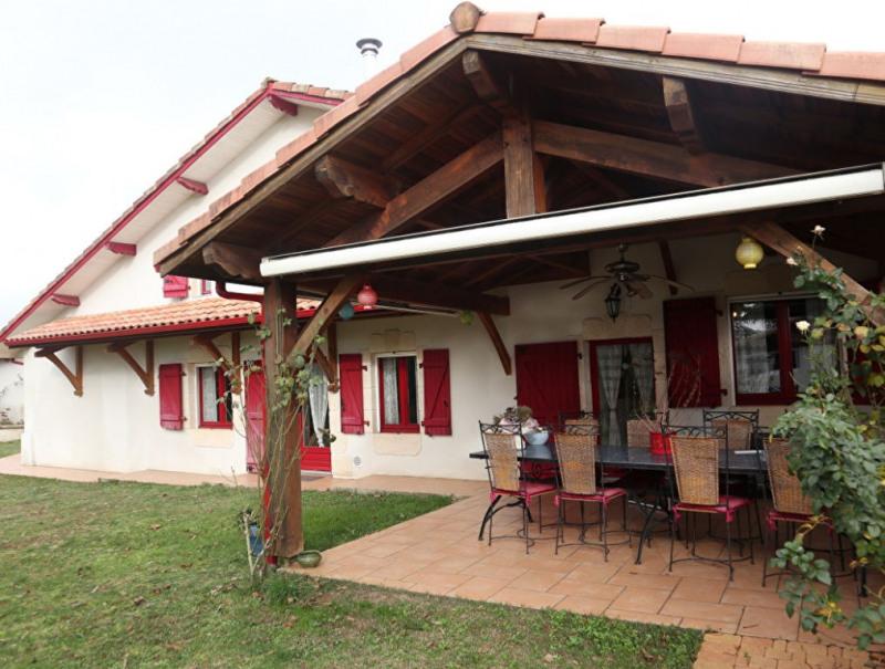 Vente maison / villa Dax 432000€ - Photo 1