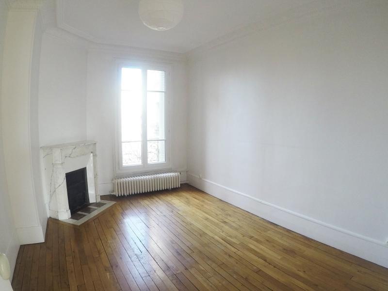 Vente appartement St ouen 530000€ - Photo 5