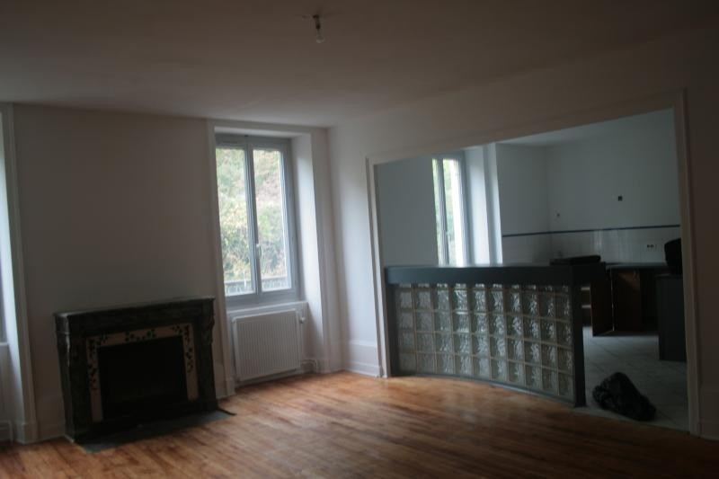 Vente appartement Pont-d'ain 128 000€ - Photo 4