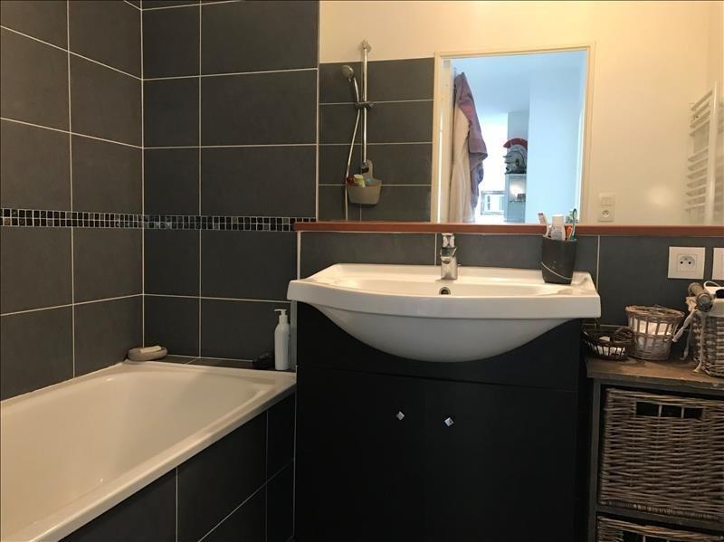 Vente appartement Hendaye 226000€ - Photo 7