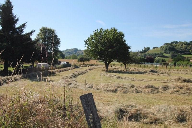 Vente terrain Les abrets 64000€ - Photo 2