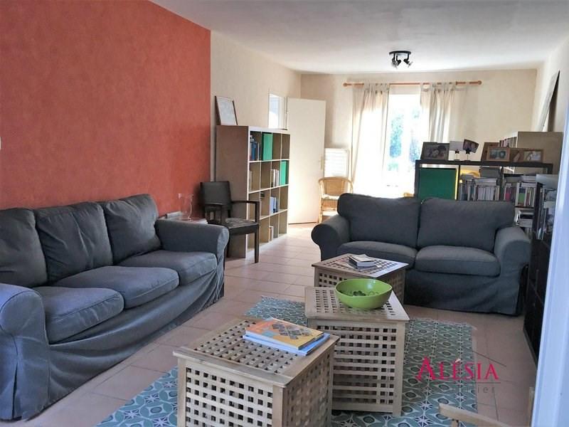 Sale house / villa Châlons-en-champagne 166760€ - Picture 2
