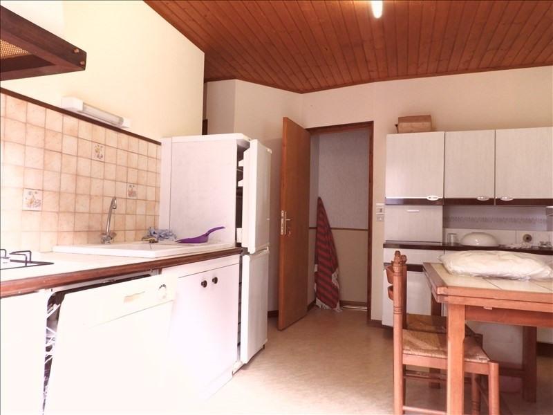 Vente maison / villa St pierre d'oleron 407000€ - Photo 10