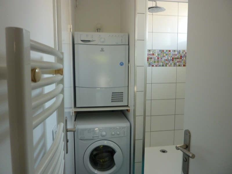 Location appartement Fontainebleau 630€ CC - Photo 5