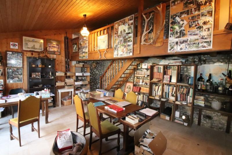 Vente de prestige maison / villa Saint sulpice de royan 811000€ - Photo 14