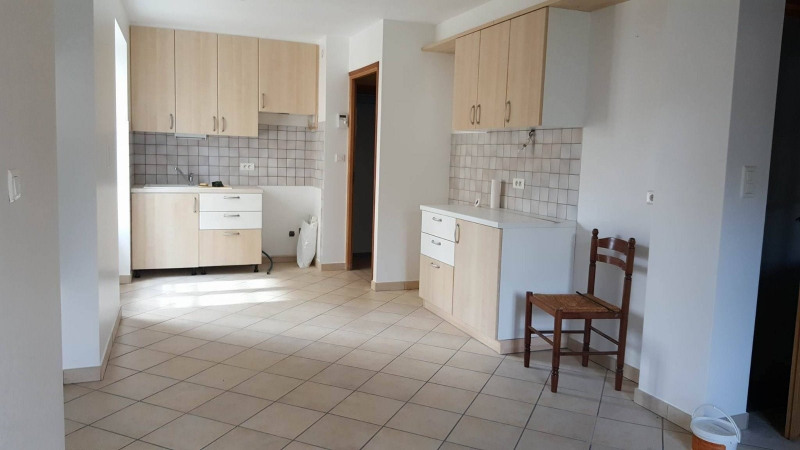 Vente immeuble Brives charensac 179 500€ - Photo 3