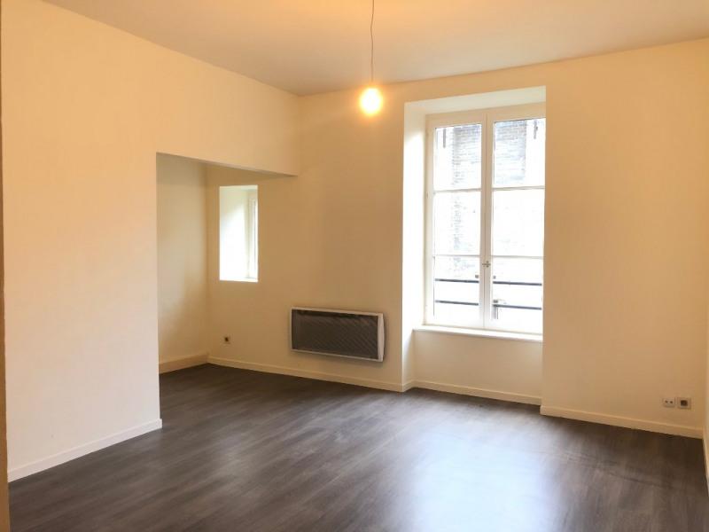 Appartement Limoges 2 pièce(s) 37.42 m2