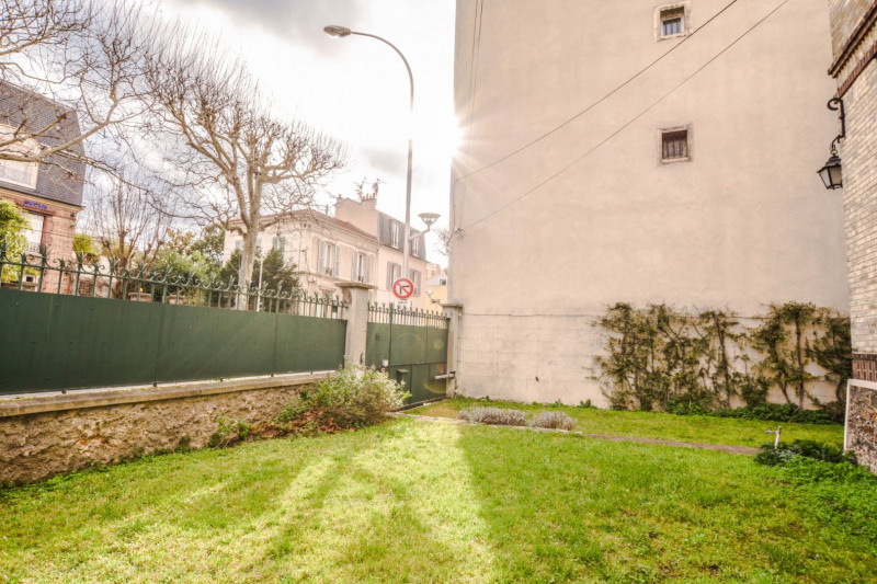 Vente de prestige maison / villa Courbevoie 1 260 000€ - Photo 15