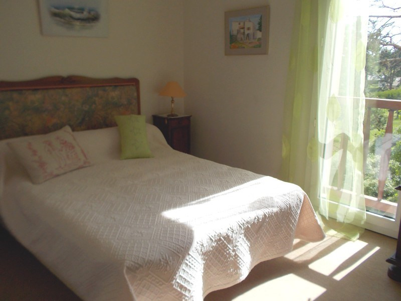 Vacation rental house / villa Vaux-sur-mer 900€ - Picture 9
