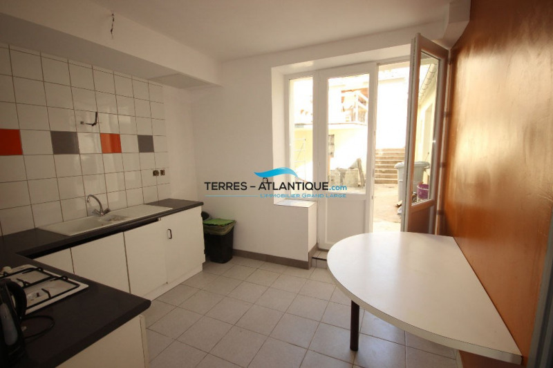 Rental empty room/storage Quimper 700€ HC - Picture 17