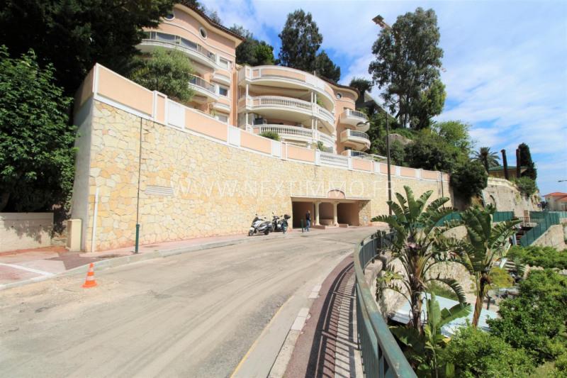 Producto de inversión  apartamento Roquebrune-cap-martin 1800€ - Fotografía 2