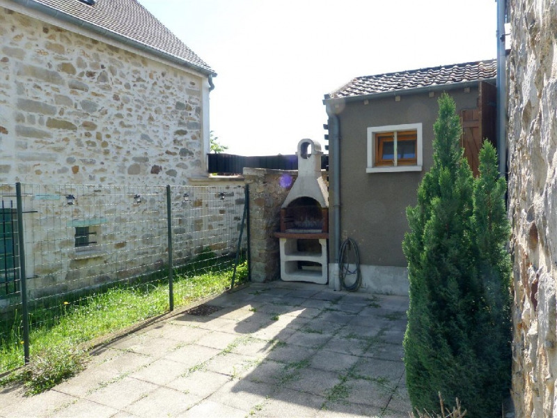 Vente maison / villa Sivry courtry 178 000€ - Photo 6