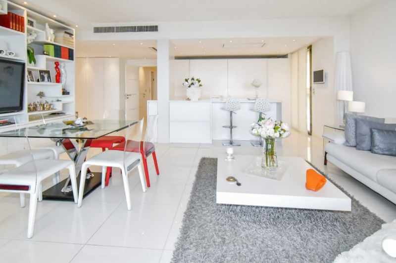 Immobile residenziali di prestigio appartamento Nice 700000€ - Fotografia 10