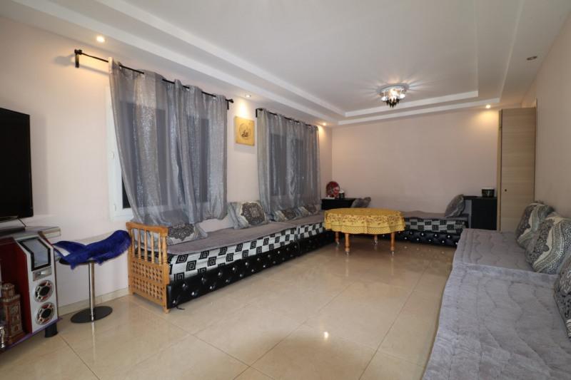 Sale house / villa Carpentras 306700€ - Picture 11