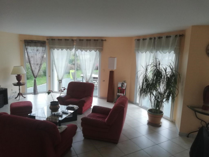 Vente maison / villa La baule escoublac 546000€ - Photo 8