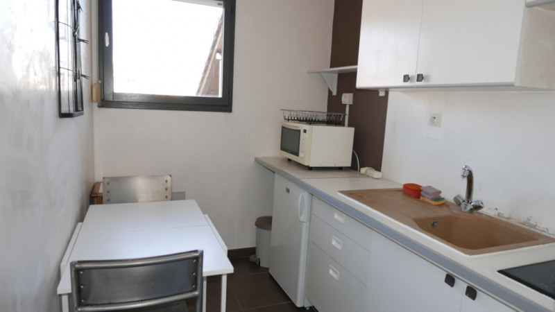Vente appartement Annecy 180 000€ - Photo 7