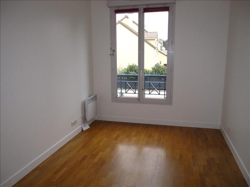 Investment property apartment Croissy-sur-seine 572000€ - Picture 5