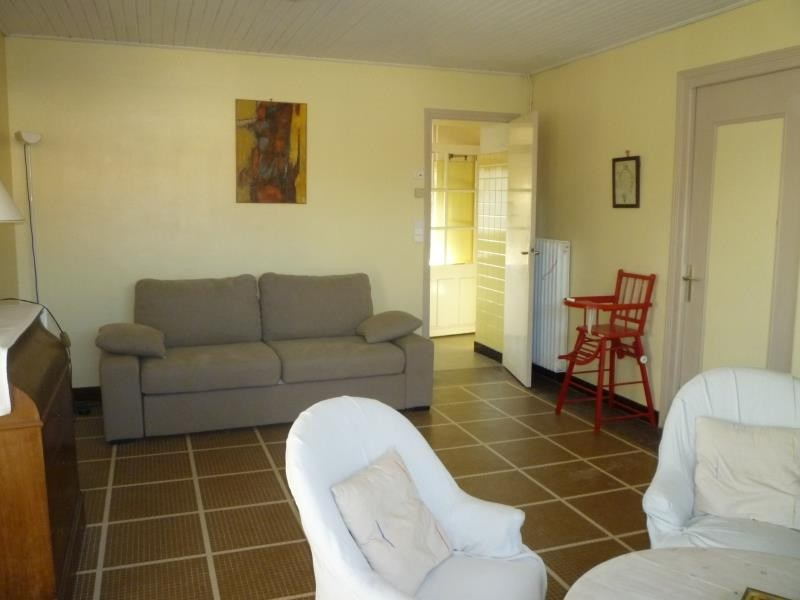 Vente maison / villa St denis d'oleron 251 600€ - Photo 6