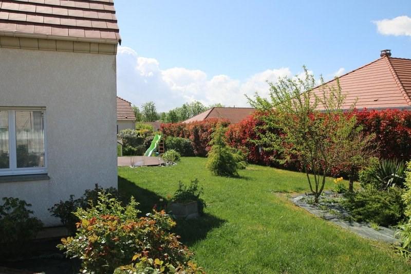 Vente maison / villa Châlons-en-champagne 227600€ - Photo 14