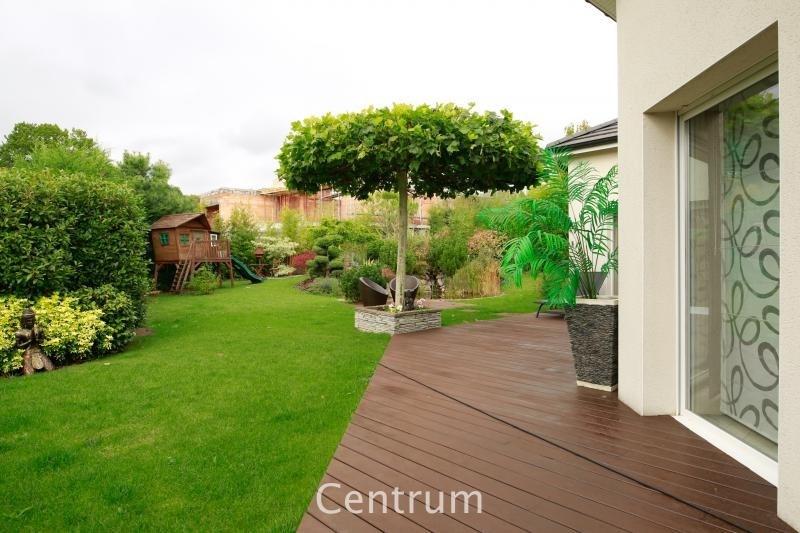 Vente de prestige maison / villa Thionville 836000€ - Photo 8