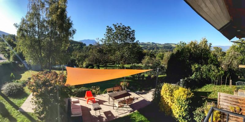 Vente de prestige maison / villa Mures 750000€ - Photo 5