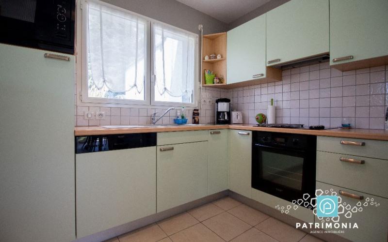 Vente maison / villa Le pouldu 275600€ - Photo 3