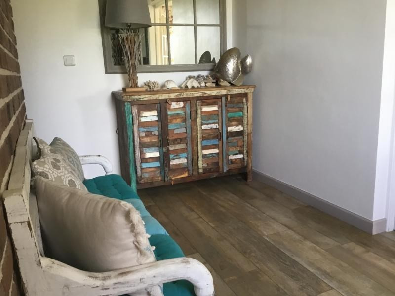 Vente maison / villa Arras 400000€ - Photo 1