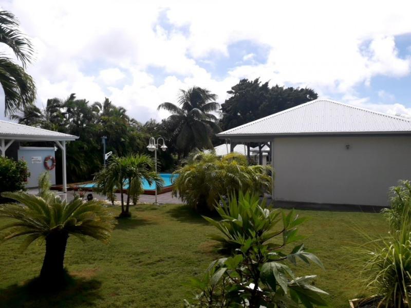 Deluxe sale house / villa Saint francois 730000€ - Picture 2