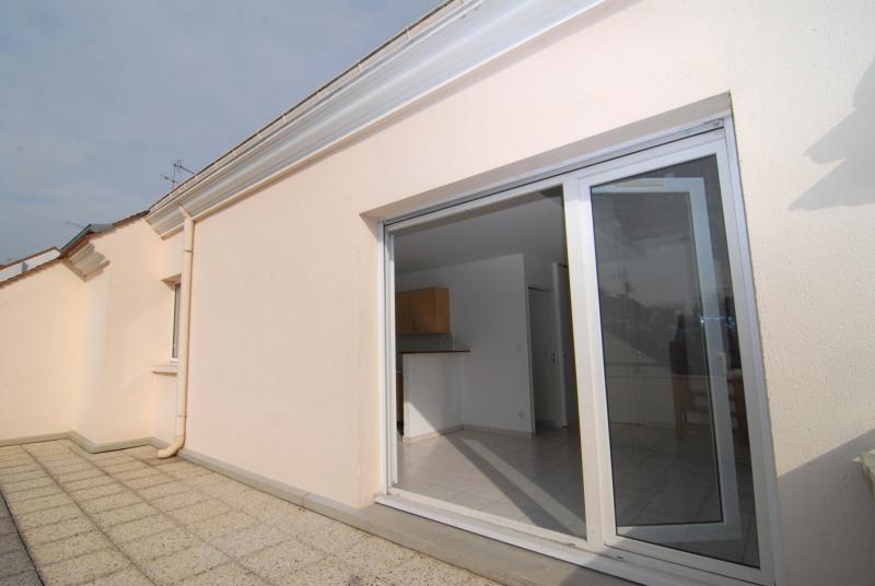 Rental apartment Longpont-sur-orge 870€ CC - Picture 13