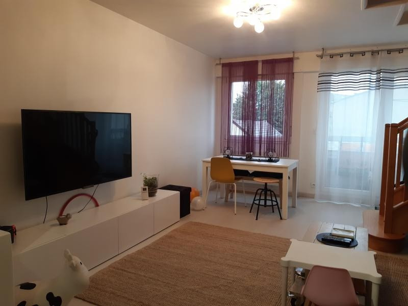 Vente appartement Conflans ste honorine 208 400€ - Photo 2