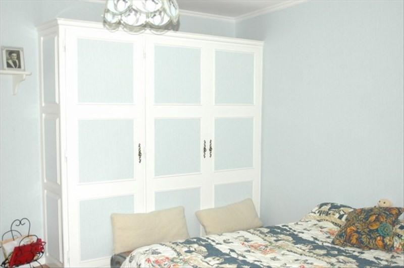 Sale apartment Montelimar 180000€ - Picture 3