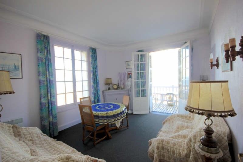 Sale apartment Villers sur mer 420000€ - Picture 3