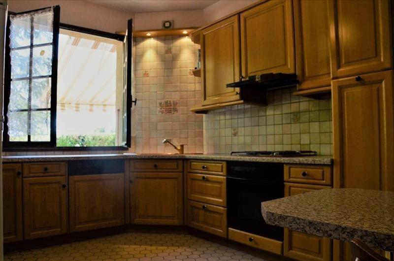 Vente maison / villa Caraman 189000€ - Photo 4